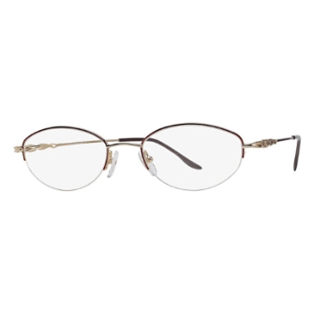 Joan Collins 9667 Eyeglasses