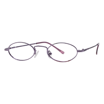 Flexure FX-12 Eyeglasses