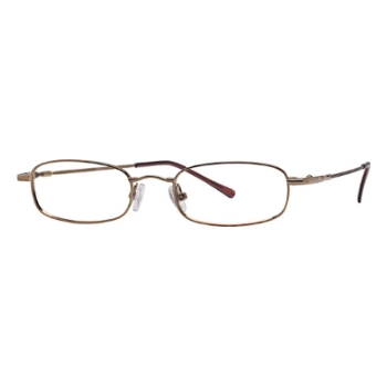 Flexure FX-15 Eyeglasses