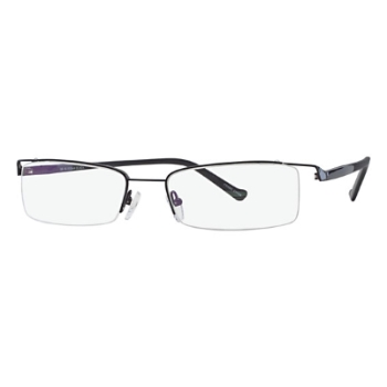Apollo AP 134 Eyeglasses