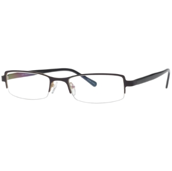 Apollo AP 133 Eyeglasses