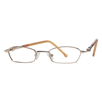 Kool Kids 0275 Eyeglasses