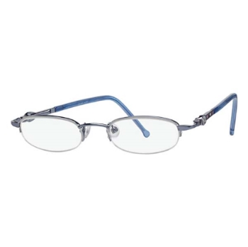 Kool Kids 0277 Eyeglasses