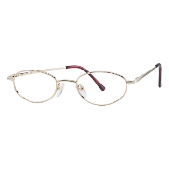 Hampton HK002 Eyeglasses