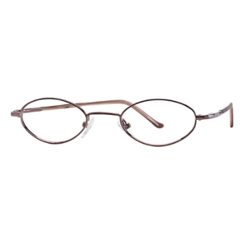 Hampton HK003 Eyeglasses