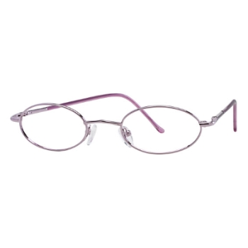 Hampton HK004 Eyeglasses