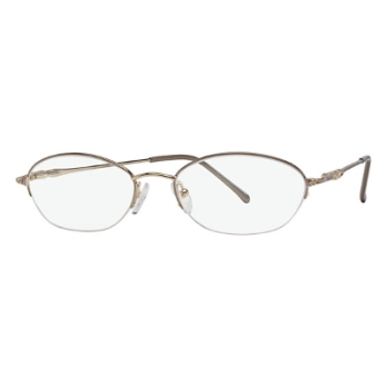 Joan Collins 9672 Eyeglasses