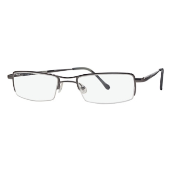 Gant G Post Eyeglasses