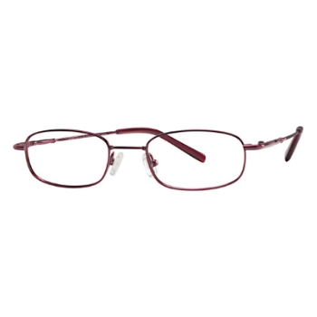 Konishi Kids KF8502 Eyeglasses