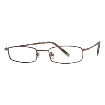 Body Glove BG 402 Eyeglasses