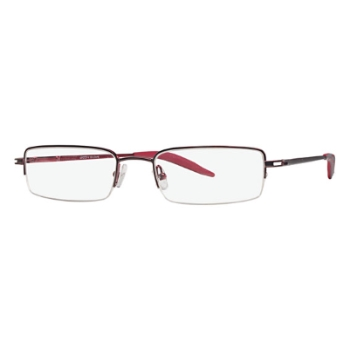 Body Glove BG 404 Eyeglasses