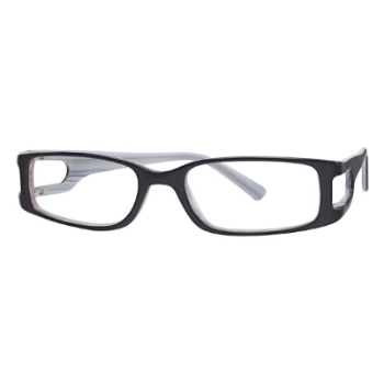 Apollo AP 135 Eyeglasses