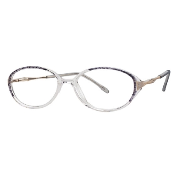 Limited Editions Alura Eyeglasses
