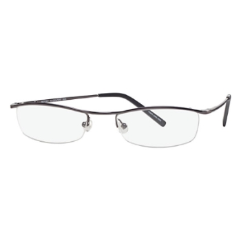 Revolution w/Magnetic Clip Ons REV564 w/Magnetic Clip-on Eyeglasses