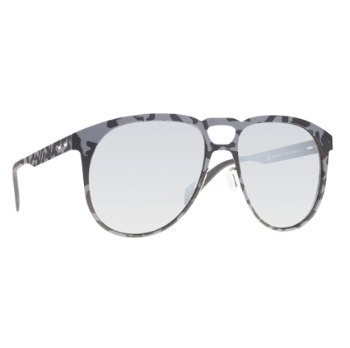 Italia Independent 0501 Sunglasses