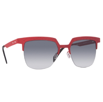 Italia Independent 0503 Sunglasses