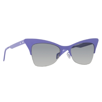 Italia Independent 0504 Sunglasses