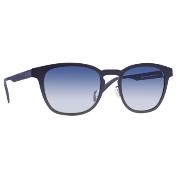 Italia Independent 0506 Sunglasses