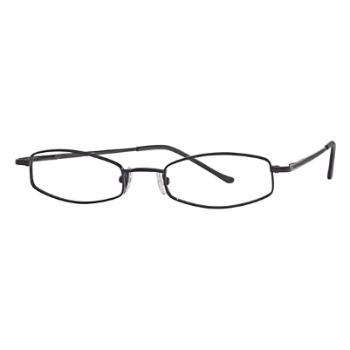 Peachtree 7725 Eyeglasses