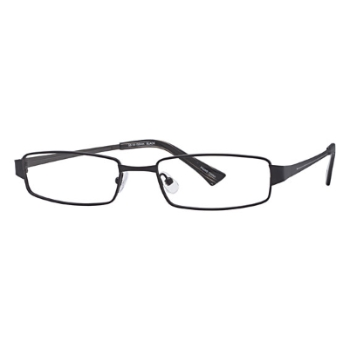 Apollo AP 136 Eyeglasses