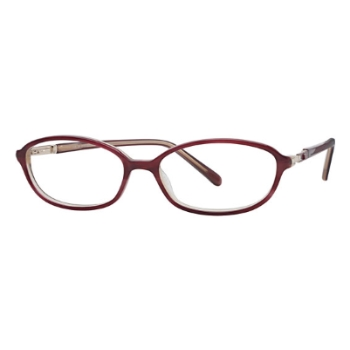 Hana Collection Hana 686 Eyeglasses