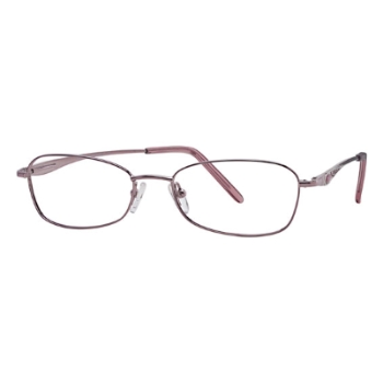 Hana Collection Hana 667 Eyeglasses