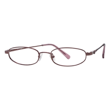 Candies C NINA Eyeglasses
