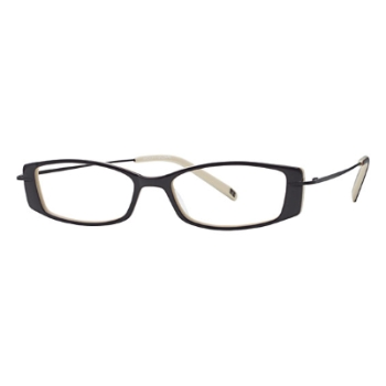 Body Glove BG 220 Eyeglasses