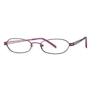 Body Glove BG 219 Eyeglasses