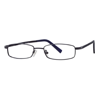 Success SS-271 Eyeglasses