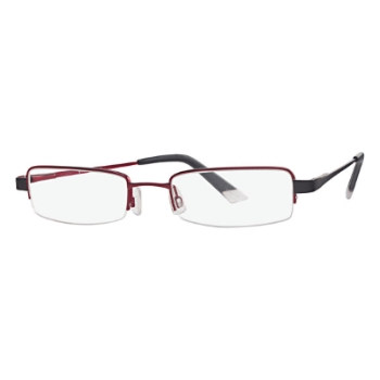 Neostyle College 371 Eyeglasses