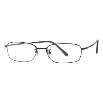 Cutter & Buck University Eyeglasses