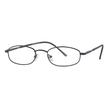 Easy street 2556 Eyeglasses