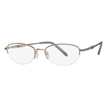 Hana Collection Hana 681 Eyeglasses