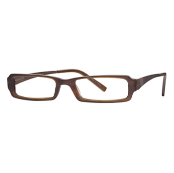 Enchant EE 0619 Eyeglasses