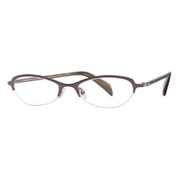 Royal Doulton RDF 46 Eyeglasses