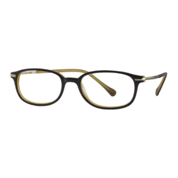 Hilco A2 High Impact SG111 Eyeglasses