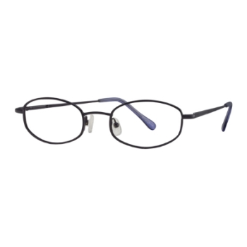 Hilco A2 High Impact SG131 Eyeglasses