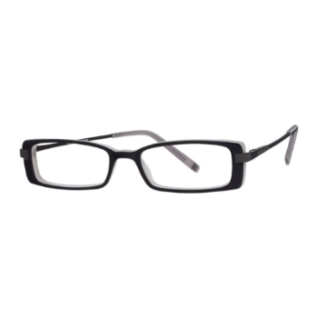 Body Glove BG 223 Eyeglasses