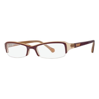 Nodoka ND10133 Eyeglasses