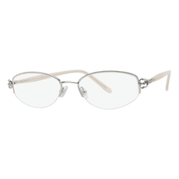 Laura Ashley Caitlyn Eyeglasses