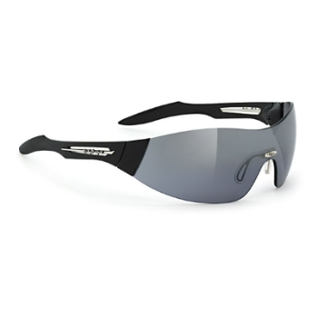 Rudy Project Sportmask Sunglasses