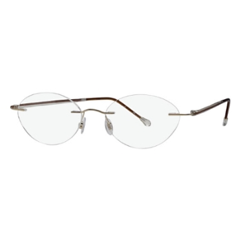 Prescription Liteforms by Carl Zeiss Eyeglasses | 2 result(s)