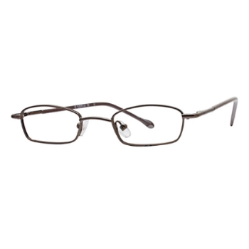 Value Flex Flex 109 Eyeglasses