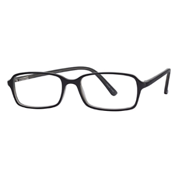 Apollo AP 137 Eyeglasses
