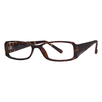 Apollo AP 138 Eyeglasses