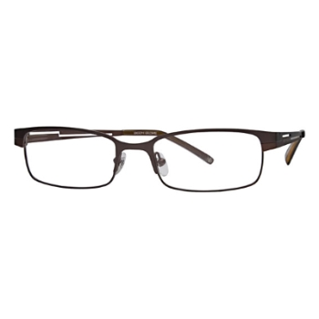 Body Glove BG 224 Eyeglasses