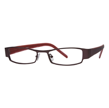 Enchant EE 0609 Eyeglasses