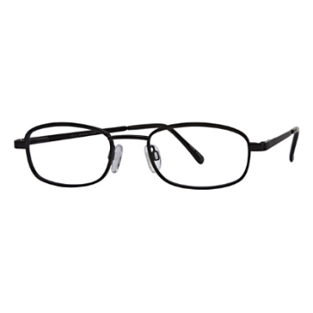 USA Workforce USA Workforce 833SS Eyeglasses