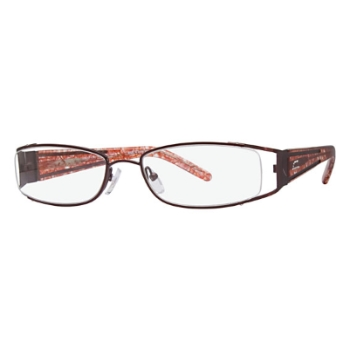 Lincoln Road LR-7503 Eyeglasses